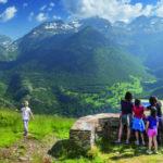 Llum verda al nou Decret de turisme de Catalunya
