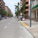 Enquesta per la modificació de l'Ordenança Municipal de Circulació de Vianants a la ciutat de Lleida