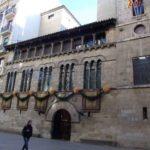 HOSTALERIA DE LLEIDA presenta al·legacions a l'aprovació provisional de les Ordenances Fiscals de la Paeria per a l'any 2021