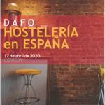 APS: DAFO Hosteleria en España
