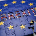 Brèxit sense acord: orientació per les empreses dels estats membres