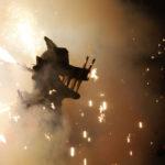 Festes de la Tardor de Lleida 2019