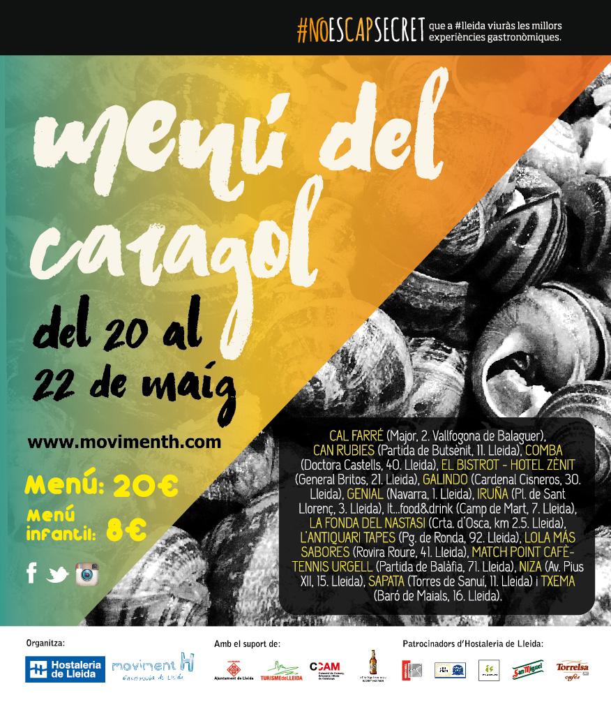 MenuCaragol-Hostaleria-16