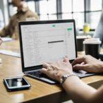 Gestionem la recepció de notificacions electròniques de la teva empresa