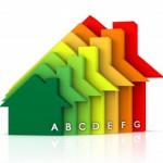 Certificat d'Eficiència Energètica